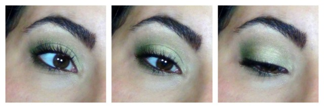 Makeup_SweetGreen_Revlon