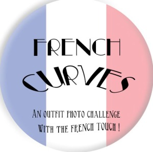 french_curves